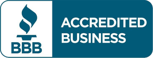 BBB Accredited Sign Company